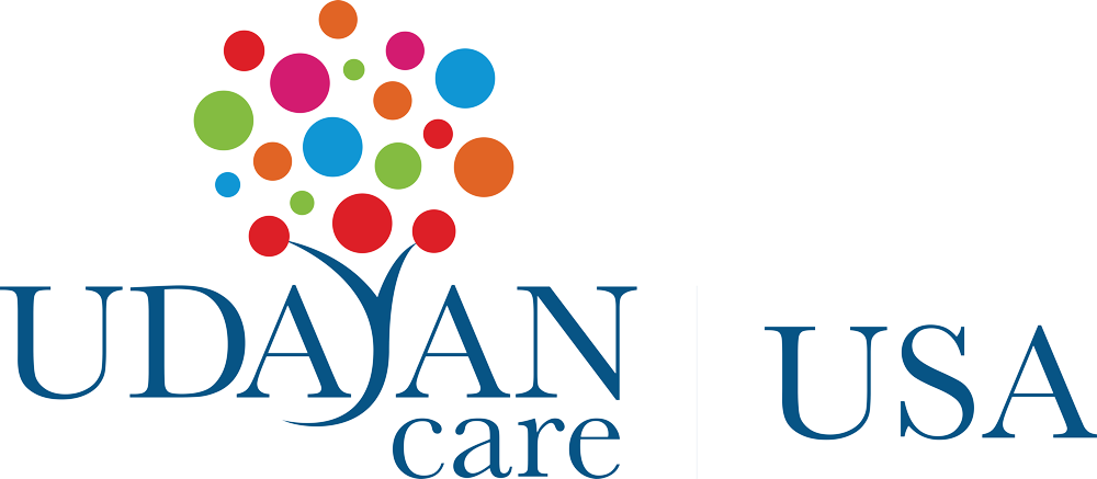 Udayan Care USA