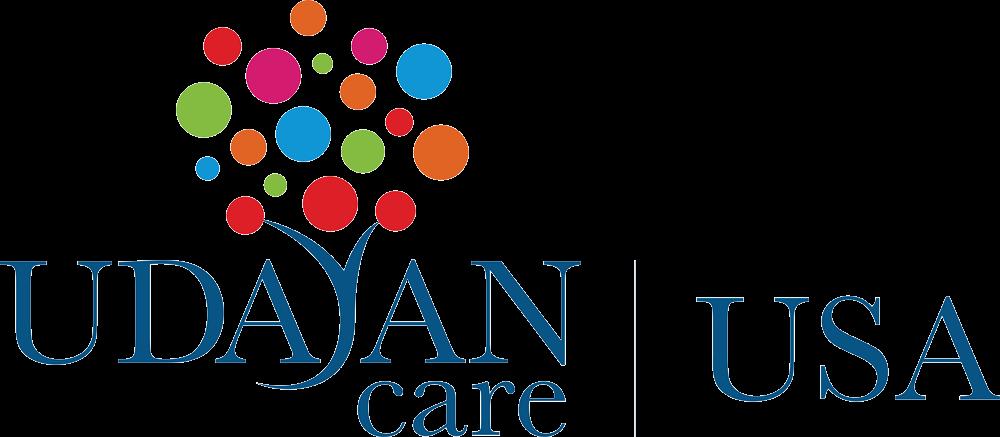 Udayan Care USA